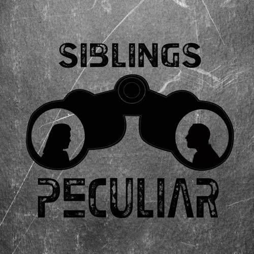 Siblings Peculiar's avatar