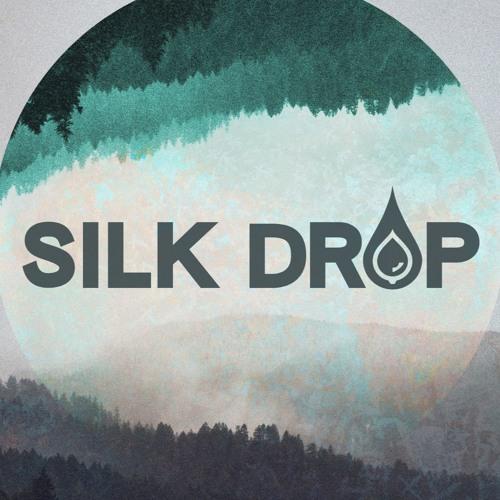 Silk Drop's avatar