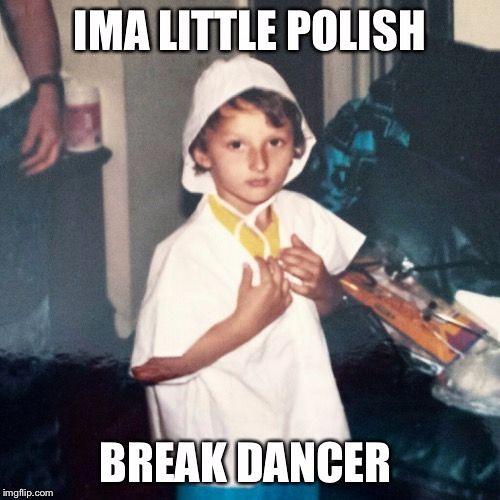 DJ Dabski's avatar