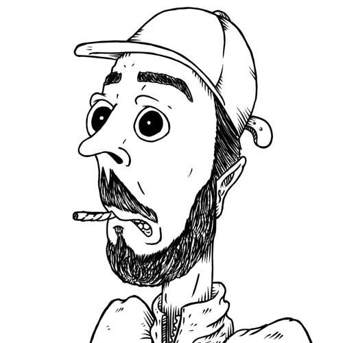 SteveSpifflerBeats's avatar