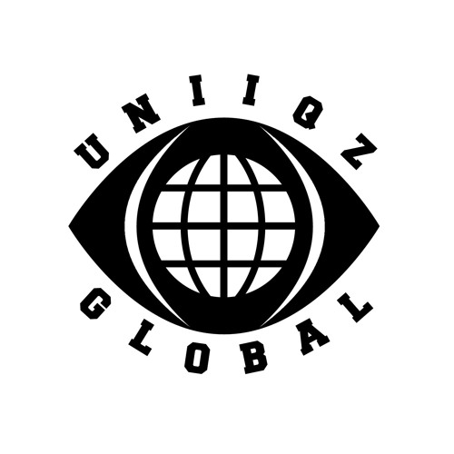🌐Uniiqz Global🌐's avatar