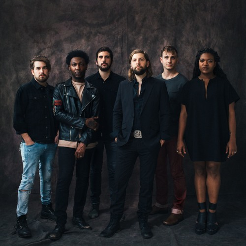 Welshly Arms's avatar