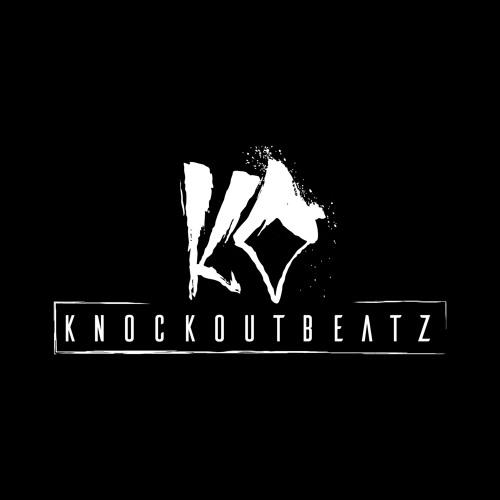 KnockOutBeatz's avatar