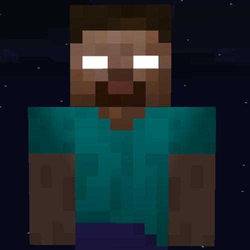Rainingvdogames's avatar