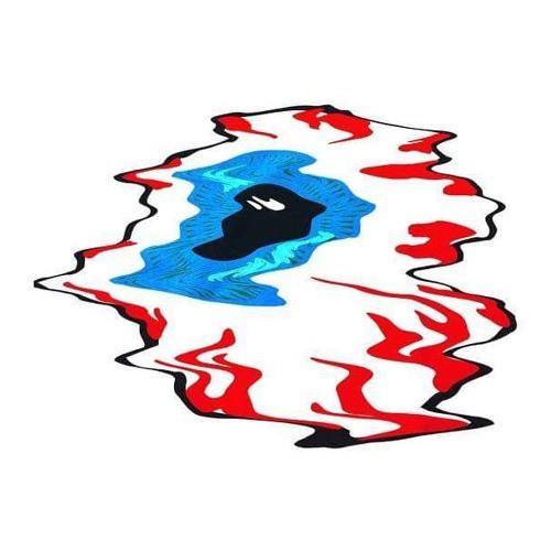 Axelvicious's avatar