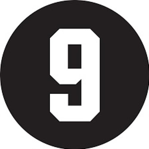 False No9's avatar