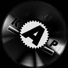 KAP Producer