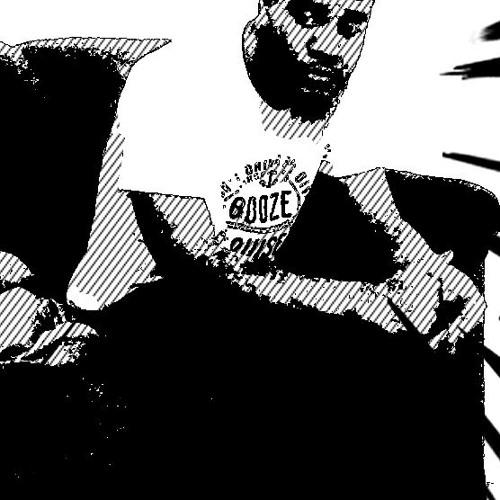 Shizzy Mac Beatz's avatar