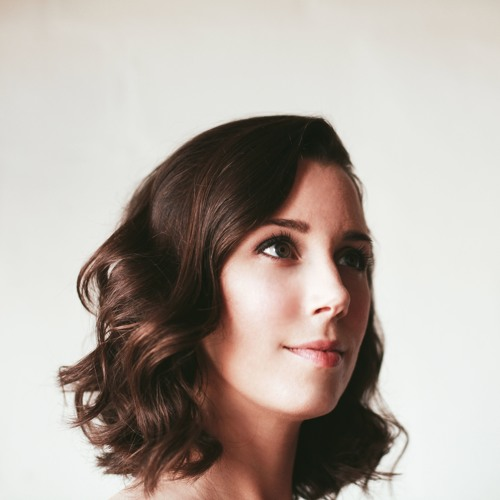 MarieHines's avatar