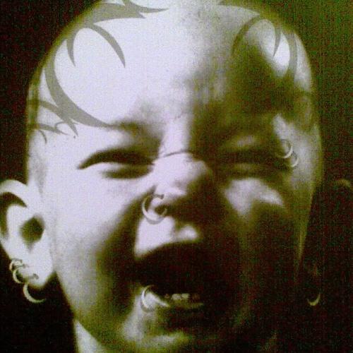 Beπøne's avatar