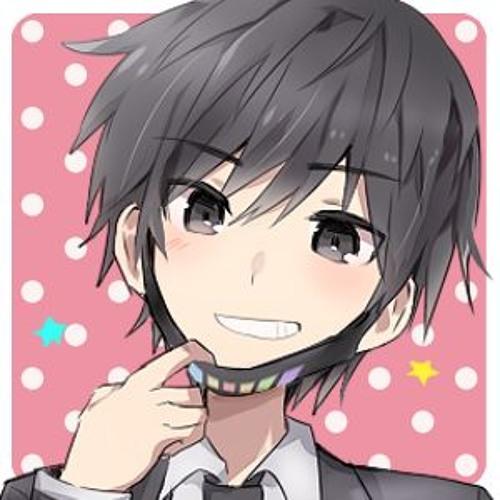 にんにんげん's avatar