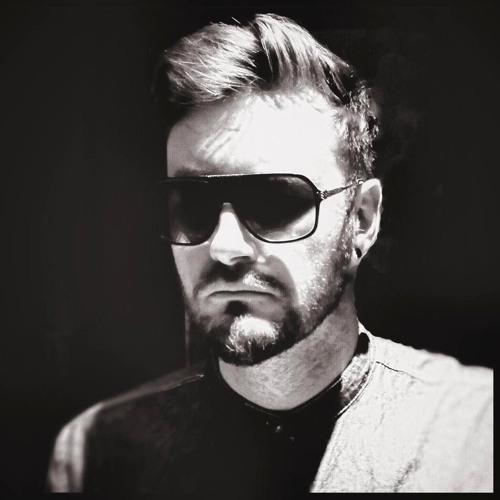 Marlon Grell's avatar
