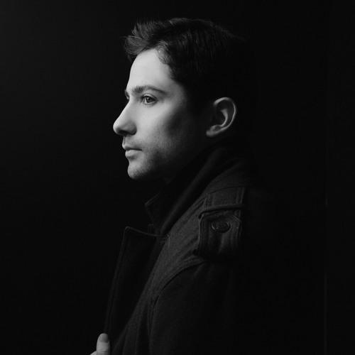 Alexis  Babini's avatar