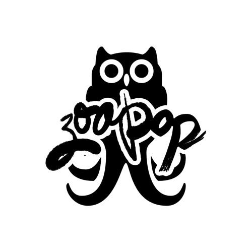 Zoo Pop's avatar