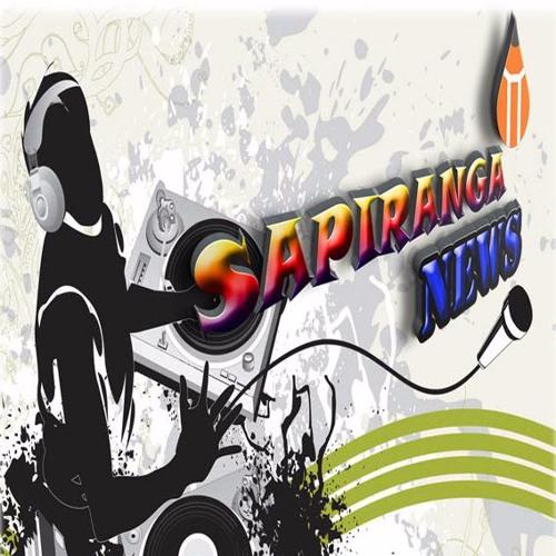 Sapiranga News's avatar