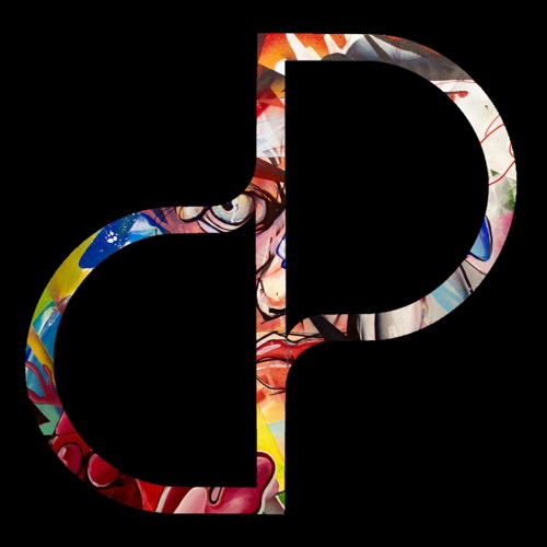 Dropin Pickup's avatar