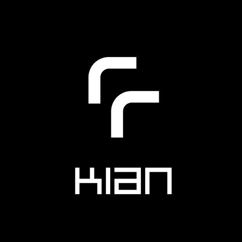 -Kian-'s avatar