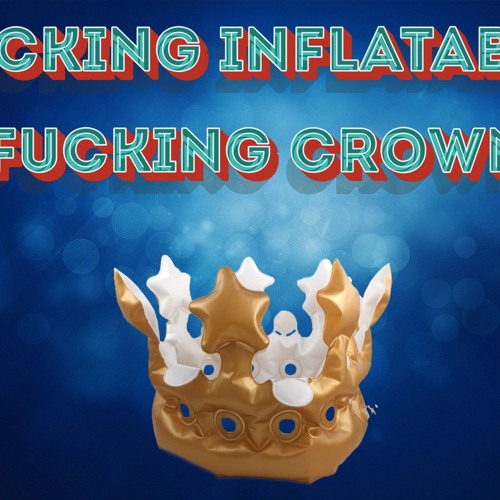 King Of Inflatable Crowns's avatar