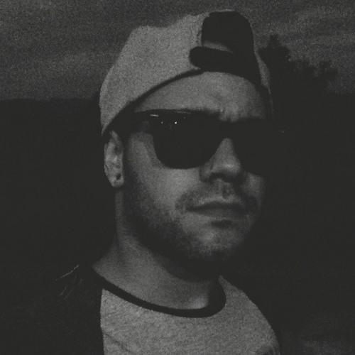 Bruno Ryan's avatar