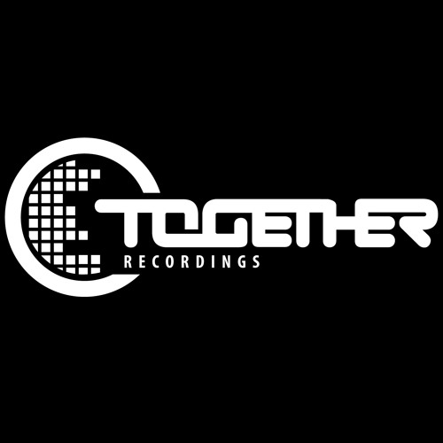 Together Recordings's avatar