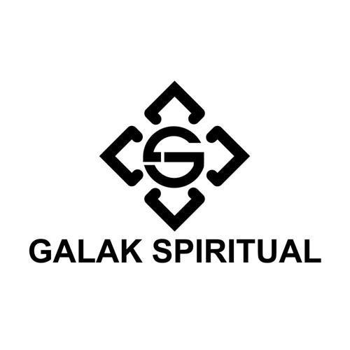 Galak Spiritual's avatar