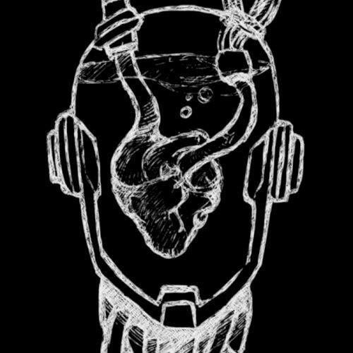 autocoders's avatar