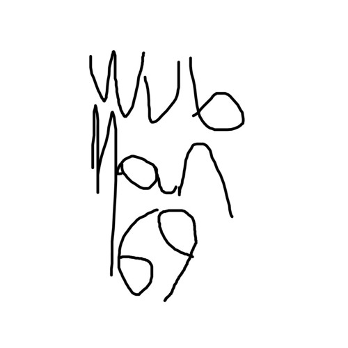 wUB.Man69's avatar