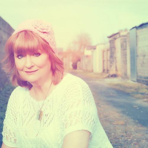 Mary O'Brien Sweeney's avatar
