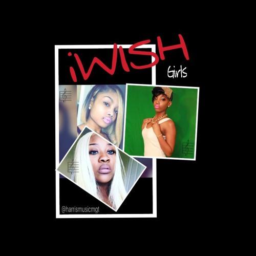iwishgirls's avatar