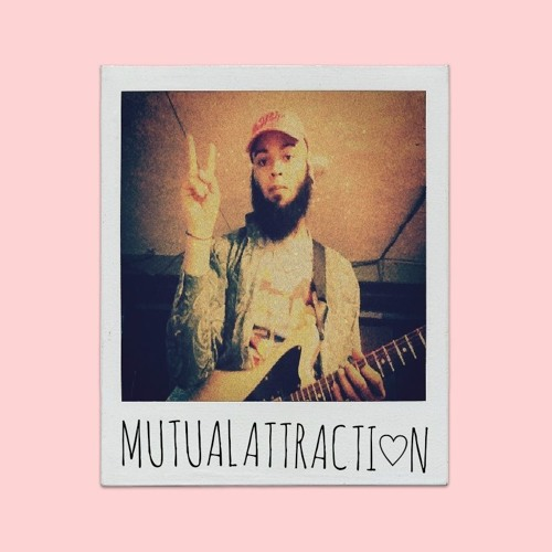 MUTUAL ATTRACTI♡N's avatar