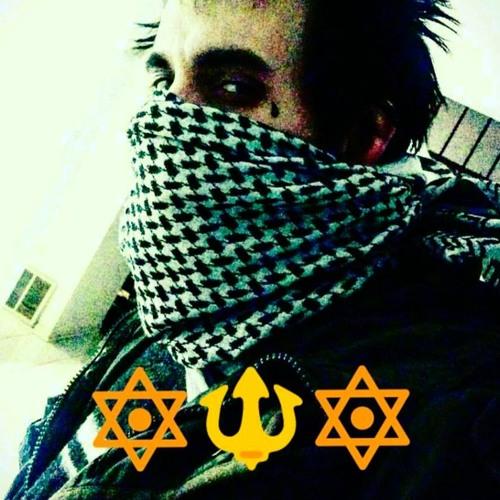 z3nch0u's avatar