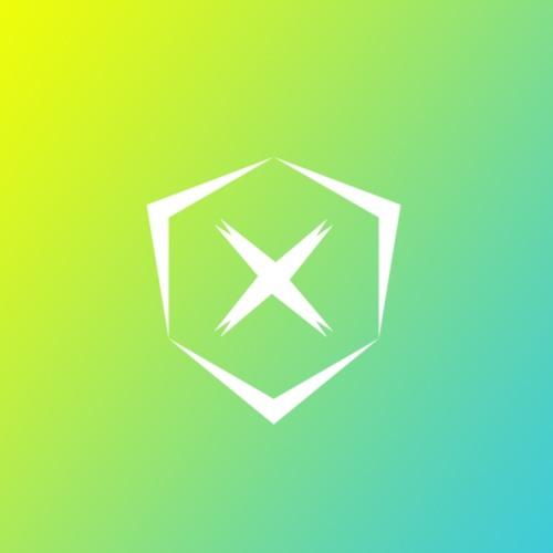 xPeriod Music's avatar