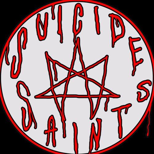 Suicide Saints's avatar