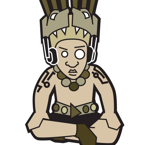 Yaxteq's avatar