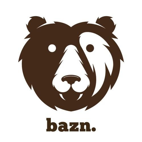 bazn.'s avatar