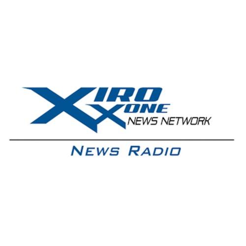 Xiro Xone News Radio's avatar