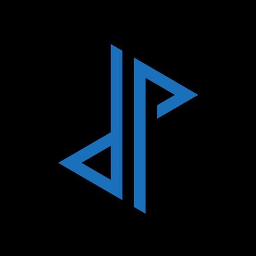 DPMusic's avatar