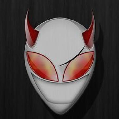 DJ BassDevil's avatar