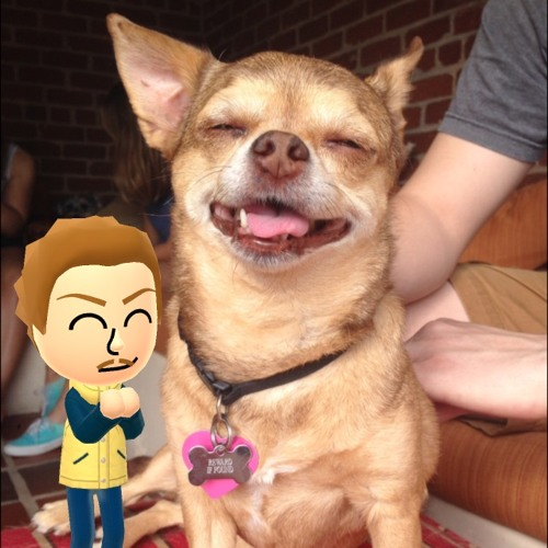 Ƒuzz's avatar