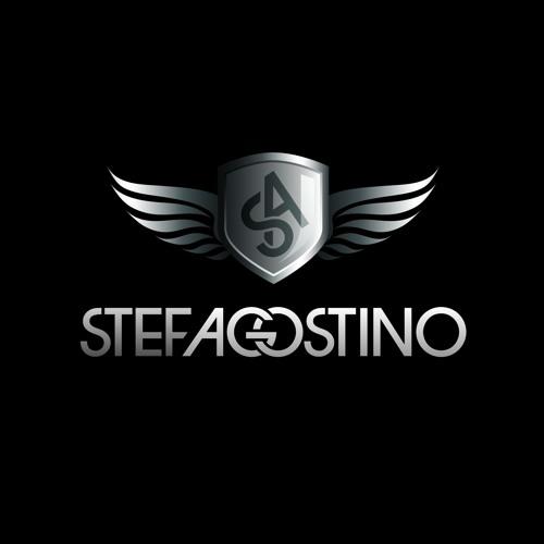 Stef Agostino - Axess 27 (Teaser)