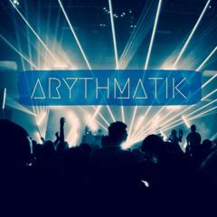 Arythmatik