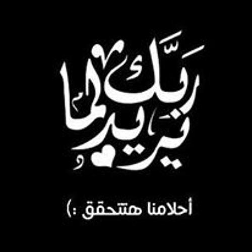 lyjyxi34's avatar