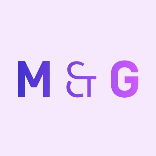 Munch&Gargle's avatar