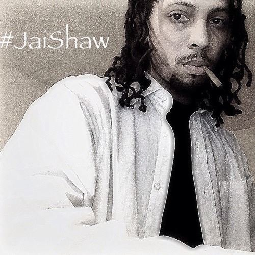 zuqawe's avatar