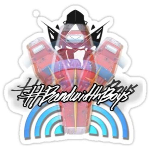 BANDWIDTHBOYS's avatar