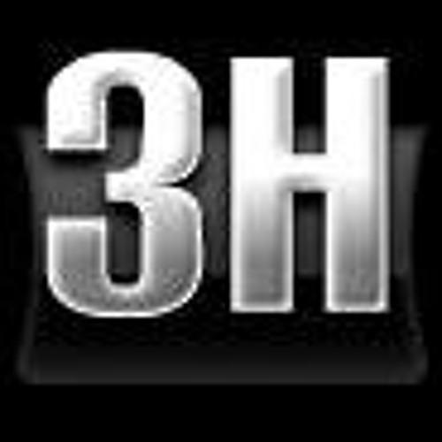 HermandadHipHop's avatar