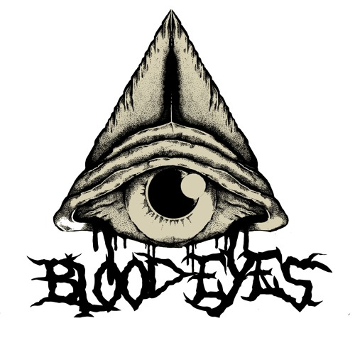 Blood Eyes's avatar