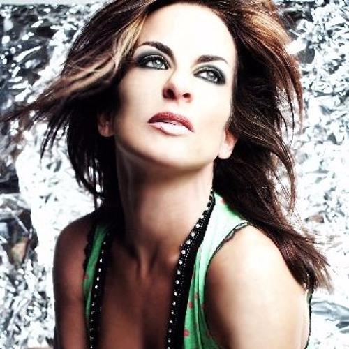 Gioia Bruno's avatar