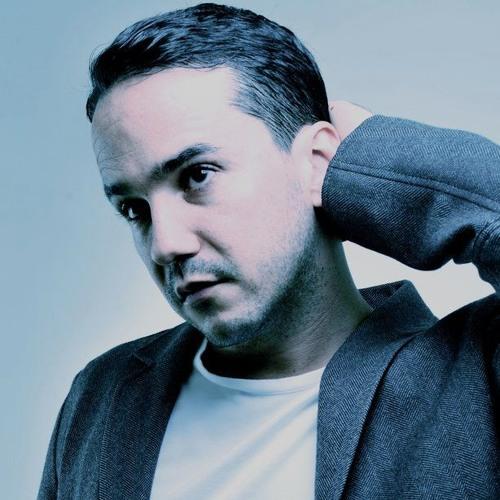 Gustavo Garcés's avatar
