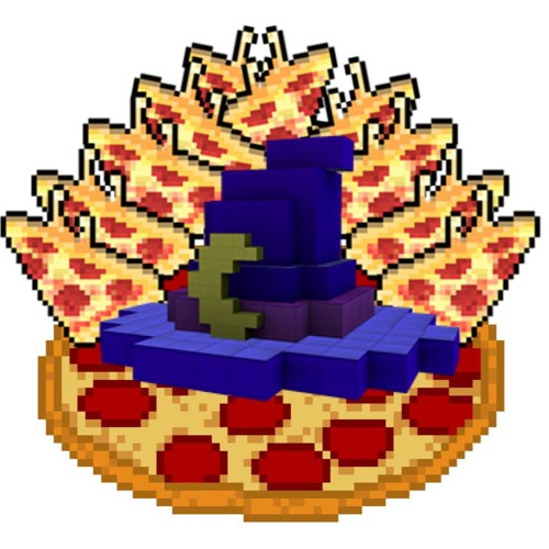Pizza Wizard's avatar